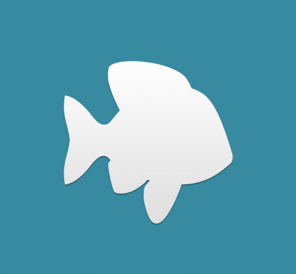 Datelicious for Plenty of fish dating app