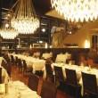 Wildfire-Restaurant-Bar