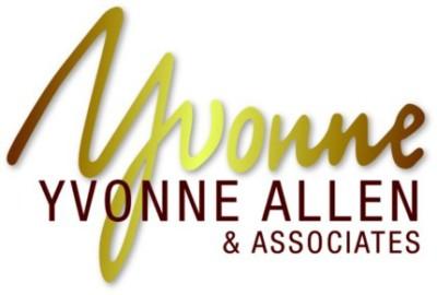 Yvonne dating agency