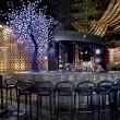 atrium-bar-level-35-sofitel-hotel-melbourne