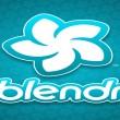 blendr dating app