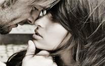 dating meets love workshop