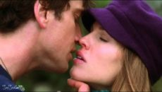 How To Kiss a Woman to Leave Her Breathless
