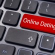 online-dating-reviews
