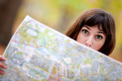 Truths About Travelling Solo