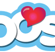 zoosk-online-dating-review