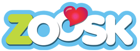 Zoosk Online Dating Review - Boost Test - YouTube
