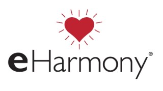 Sign Up To eHarmony Today