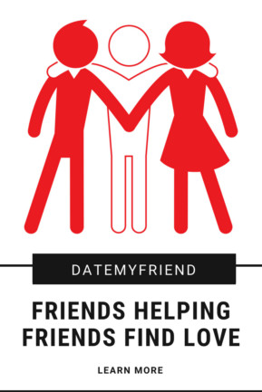 DATEMYFRIEND.COM.AU