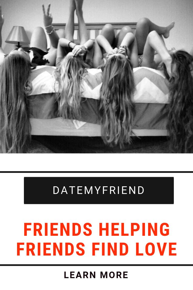 date my friend