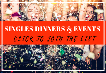 Singles Events Melbourne