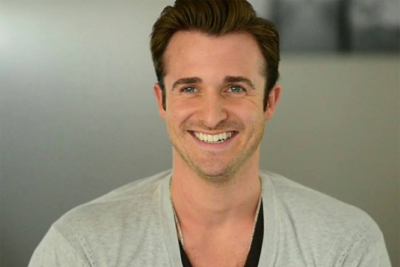 A Night With Matthew Hussey