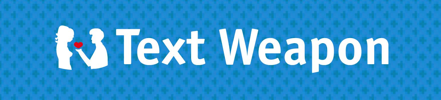 TextWeaponLogo_blueBG (1).png