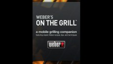 webber app - apps for men