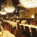 Hot, Hot, Hot! Sydney's Wildfire Restaurant & Bar Review