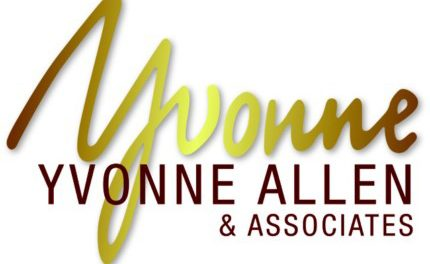 Yvonne Allen & Associates – Introduction & Search Consultants Review