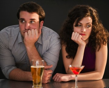 Awkward Dating Moments – How To Deal With Them