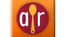 receipe ideas - apps
