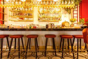 The Best Date Bars in Melbourne CBD