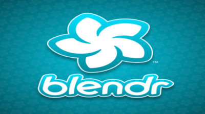 blendr dating app