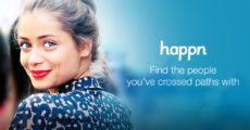 happn Dating App Review! Is this the dating app for Aussies?