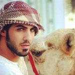 Why Being Single in The Dubai Desert is a Worthwhile Experience