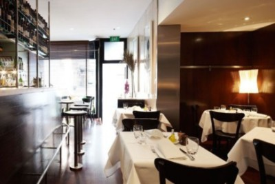 Il Bacaro (Cucina E Bar): One of the Best Italian Restaurants in Melbourne