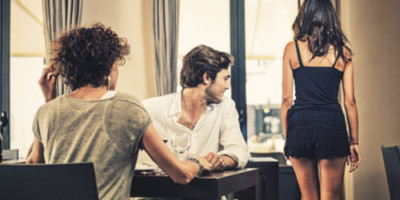 6 dating tips every man should know Sønderborg