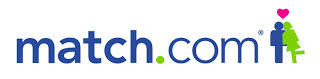 Match.com.au Online Dating Review