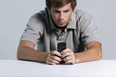 common texting mistakes men make when dating