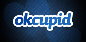 OKCupid Online Dating Review