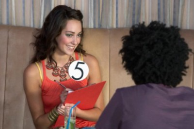 Speed dating – Let the speed dating adventures begin