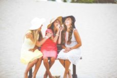 A New Dating Website Hits Australia - Urban Social